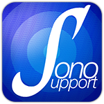 icons_sonosupport